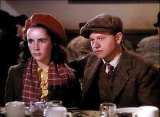 NATIONAL VELVET (1944)  ELIZABETH TAYLOR & MICKEY ROONEY DVD