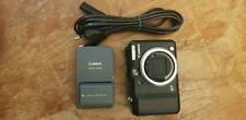 Canon Powershot G7 10mp 6X Optical Zoom Digital Camera