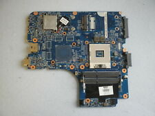 Original HP ProBook 4440s Intel Motherboard 683495-601