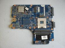 HP ProBook 4440s 4540s Intel Motherboard 683495-601