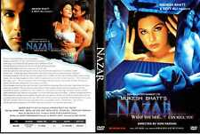 DVD Nazar | Soni Razdan | Comedie | Lemaus