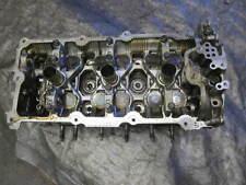 INFINITI EX35 FX35 G35 M35 NISSAN 350Z LEFT SIDE ENGINE CYLINDER HEAD VQ35HR