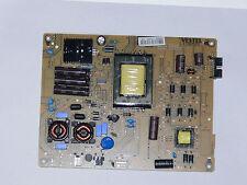 Hitachi 42he4631u HD TV Alimentazione PSU Scheda Vestel 17ips71