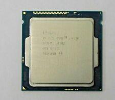 Intel® Core™ i3-4130 Processor 3M Cache, 3.40 GHz