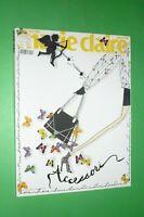 Marie Claire Accesorios N. 13 Marzo 2015 Feed Your Dreams Revista