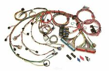 Painless Wiring 60217 Fuel Injection Wiring Harness