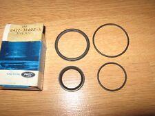 NOS 1974 76 Ford Mustang Power Steering Gear Input Shaft Seal Kit D4ZZ-3E502-A