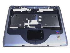 Telaio scocca touchpad per HP Compaq NX9030 - 371801-001 case cover