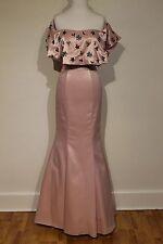 New Sherri Hill prom dress style 51054 size 2