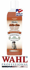 Wahl Critter Clean STINKY DOG FLEA&Insect Repellant SHAMPOO CONCENTRATE=4 Gallon