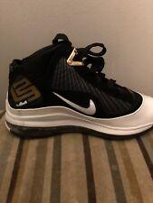 buy online 79d65 7ae17 Nike Nike LeBron James Men s 5.5 Men s US Shoe Size for sale   eBay