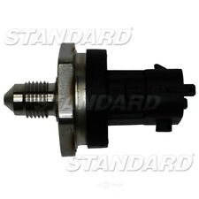 Fuel Pressure Sensor fits 2007-2010 Saturn Sky Outlook  STANDARD MOTOR PRODUCTS
