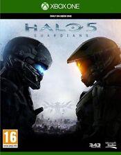Halo 5: Guardians-Xbox One-Regno Unito/PAL