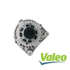 Valeo Lichtmaschine BMW 1er 3er E90 E91 5er E60 520D X1 X3 Diesel 180A FG18S019