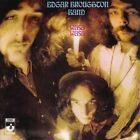 *NEW* CD Album Edgar Broughton Band - Wasa Wasa (Mini LP Style Card Case)