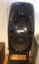 GENELEC 1022A vintage & rare speaker