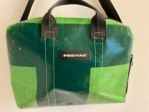 FREITAG Tasche F77 BEN Laptop Bag