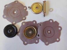 2101-1106140 - membrana pompa benzina Kit LADA 2101-2107/Niva 1600ccm