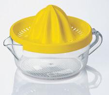 Exprimidor Superline amarillo 0.4 L - EMSA