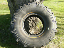 Used Michelin XML 395/85/20 tire  Military Monster Truck 5 ton M35 6x6 Deuce 4x4