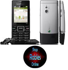 Sony Ericsson ELM J10i2 (Ohne Simlock) UMTS, aGPS, Bluetooth, WiFi, 5MP OVP GUT