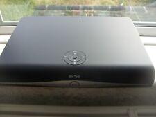 SKY PLUS + HD BOX - 500GB - SKY ON DEMAND WITH REMOTE