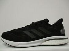 adidas Supernova Boost Running Trainers Mens UK 8.5 US 9 EUR 42.2/3 REF SF260*