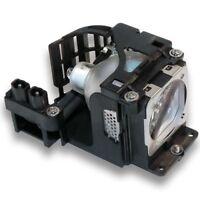 Alda PQ Originale Lampada proiettore / per SAVILLE AV POWERLITE SPI-2600