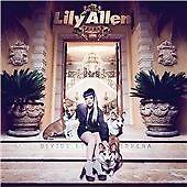 Lily Allen - Sheezus - CD