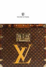 Louis Vuitton: The Spirit of Travel, Very Good Books