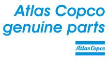 Atlas Copco Air Compressor Genuine Parts Kits Oil Filters Belts Electronikon
