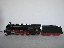 Märklin HO/AC 3093 Dampf Lok BR 18 478 DB  (CO/176-69R7/16)