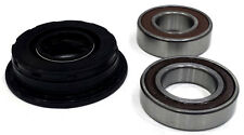 SIMPSON GENESIS MAIN TUB SEAL INCLUDES 6006-2RS + 6205-2RS BEARINGS SP084L-KIT