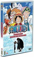 One Piece - Episode of Luffy : Aventure sur l'Ile de la Main // DVD NEUF