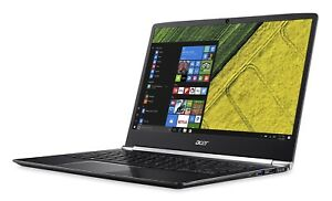 Acer Swift 5 i7 7500U 8G Ram Ultrabook
