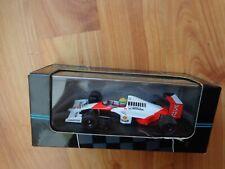 Onyx Fórmula uno 1:43# Modelos De Fundición-opción de 4 Modelos c1991-1996-New//boxed