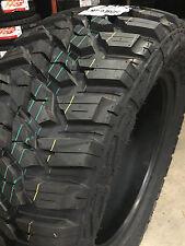 1 NEW 265/75R16 Kanati Mud Hog M/T Mud Tires MT 265 75 16 R16 2657516 6 ply