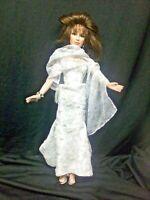 "18"" Susan Lucci ""A Drean Come True"" ALL Porcelain Doll #000160"