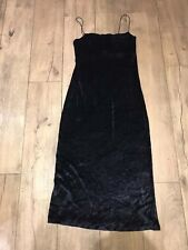 Armani Dress -Large