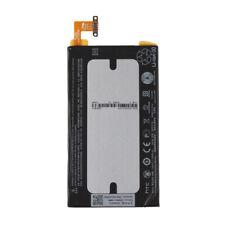Apto para HTC Max 803S reemplazo de la batería B0P3P100 One 3300mAh teléfono parte y 3H