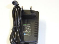 1 caricatore/alimentatore 2A compatibile con charger/caricabatterie/led/t.camere