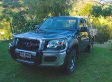 Private Seller Mazda Right-Hand Drive Passenger Vehicles