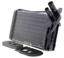 Radiateur de chauffage Renault Clio 1 / R19 / Kangoo /Megane 1: 77 01 204 680