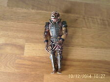"""Doctor Who 6"""" Action Figure Series - The Hoix"""