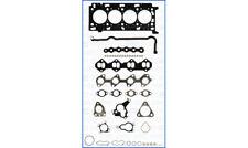Cylinder Head Gasket Set RENAULT VEL SATIS DCI 16V 2.0 150 M9R-760 (2006-2010)