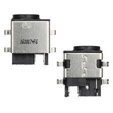 Power DC Jack Socket Port For Samsung NP-R730 R780 RV408 RV410 RV510 Series
