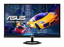 Asus VX279HG 27 inch IPS LED 1ms Monitor di Gioco - Pannello IPS,Completo HD 1ms