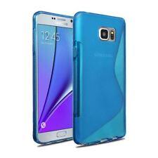 Fundas y carcasas Para Samsung Galaxy Note para teléfonos móviles y PDAs sin anuncio de conjunto