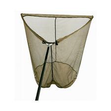 "Shimano NEW Tribal Carp Fishing 42"" Landing Net - TRBLN180"