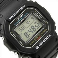 Casio Men's G-Shock Classic Digital Watch (Brand New in box)